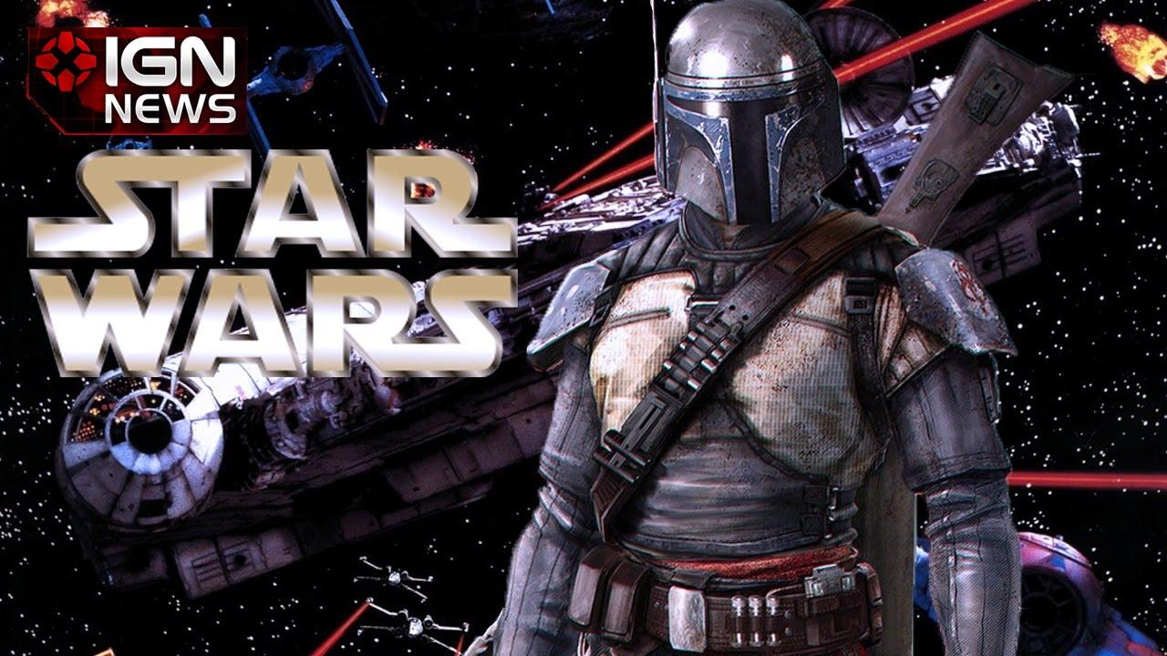 Звездные войны игра 2016 видео персонаж наруто на андроид