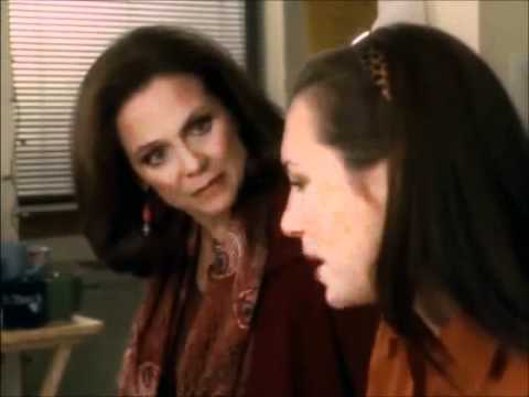 Mary and Rhoda (2000 movie) - Part 7