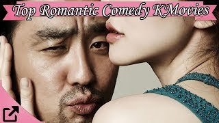 Video Top 25 Romantic Comedy Korean Movies 2017 (All The Time) download MP3, 3GP, MP4, WEBM, AVI, FLV Juni 2018