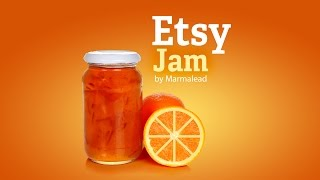Etsy Jam - The SEO Secret Hidden in Plain Sight with Joanna from EWDMarketing