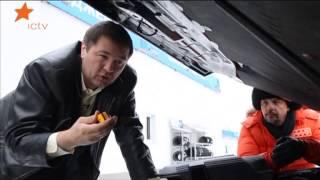 Как сэкономить бензин? Все секреты!(, 2013-04-07T11:00:24.000Z)