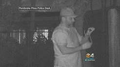 Victims Of Pembroke Pines Peeping Tom Speak Out