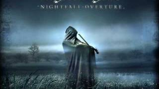 Nightingale - Better Safe Than Sorry