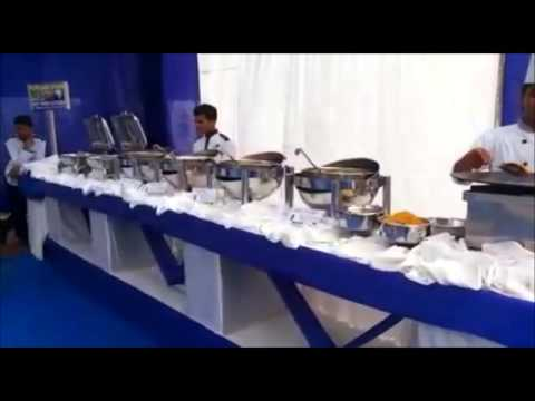 Joshi Caterer