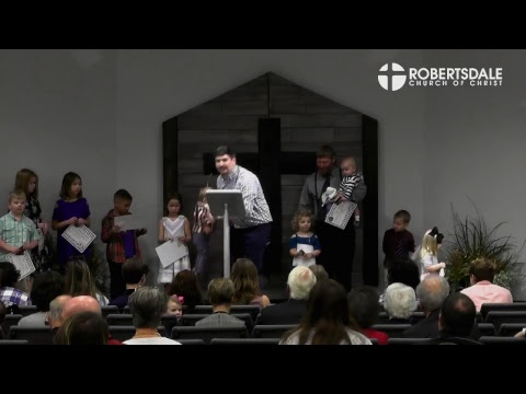The Cathedral Church of Christ Live Stream - YouTube