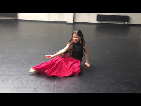 Laung Laachi Title Song | Mannat Noor | Ammy Virk | Neeru Bajwa | anwitathedancingdiva