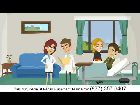 Drug Rehab Clinics Lake Alfred FL - Call 877-357-6407