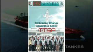 TTSP @ 25 years in 2017 thumbnail