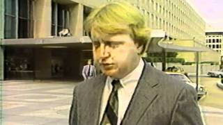Tapes Of Wrath - 1980s News Bloopers