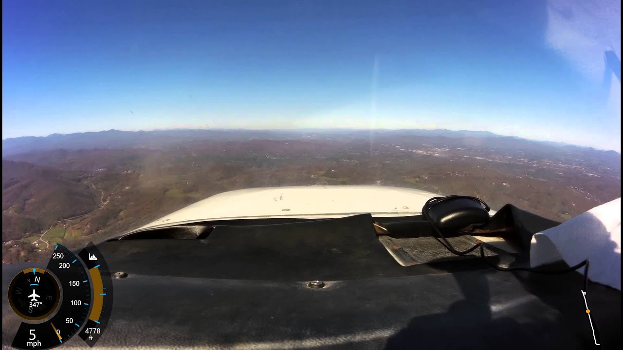 from nc asheville flights to clt