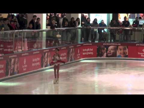 9-year-old-katarina-skates-at-the-2013-galleria-christmas-show