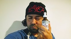 CBD Oil From Sisters of The Valley - Pain Relief for My Sciatica