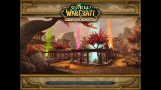 [PvP] Frost Death Knight - Top Damage in Temple of Kotmogu - WoW Legion Gameplay