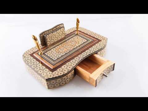persian-marquetry-khatam-kari-wood-pen-holder