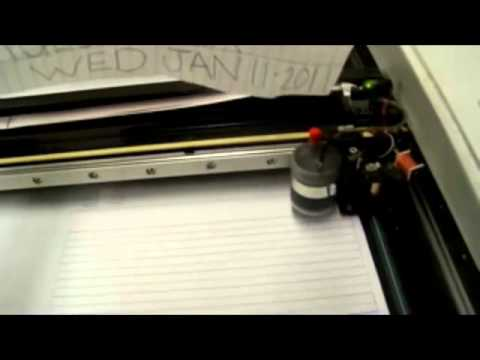 LECTRA FLY PEN PLOTTER WINDOWS 10 DRIVER DOWNLOAD