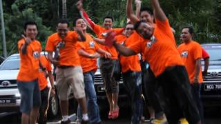 hilux tuners club malaysia