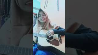 Video Mirip suara Nisa Sabiyan download MP3, 3GP, MP4, WEBM, AVI, FLV Juli 2018