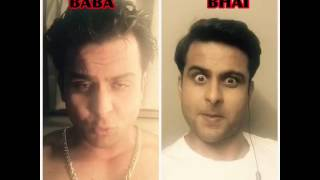 Kattappa ne Bahubali ko kyun maara Explained by Sanjay dutt and Salman Khan !! N its Funny!!!