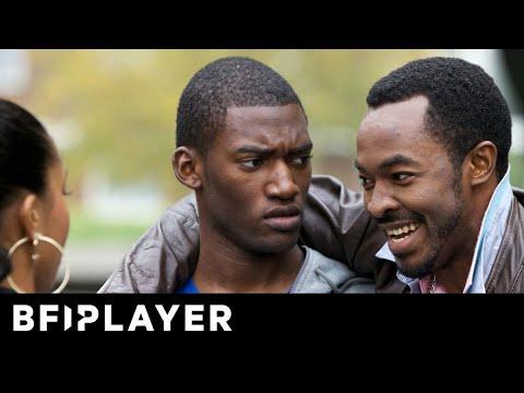 Download Mark Kermode reviews Gone Too Far! (2013) | BFI Player