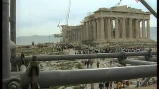 Греция - путеводитель. Часть 1(Греция -- колыбель европейской цивилизации, где каждый путешественник откроет для себя нечто особенное...., 2013-02-25T17:50:59.000Z)
