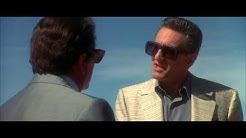 Casino - Desert Meeting Scene 1995 (BluRay 1080p Full HD)