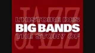 Erskine Hawkins - Bear Mash Blues