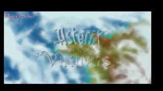 Trailer: Astérix et les Vikings 2006 HD