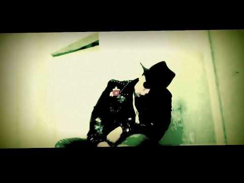 Bad Bunny   No Me Wua Dejar Ft  Tali  Nano Video Official