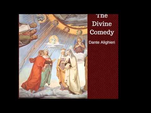 The Divine Comedy: Book 1, Inferno: Canto XXI - Canto XXV (Dante)