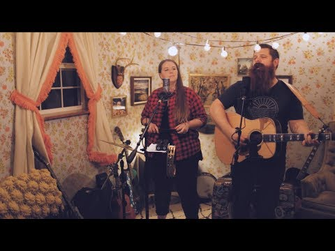 "National Park Radio - ""Nobody Knows"" (The Lumineers cover) Mp3"
