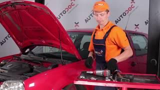 Instrukcja wideo dla twojego samochodu