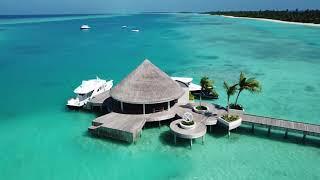 Kandima Maldives Resort