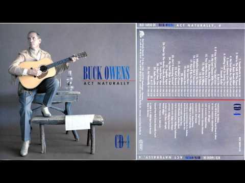 Buck Owens  -