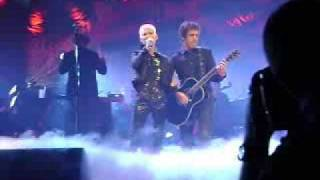 Roxette - It Must Have Been Love (NOTP) 24/10 Sound Edit