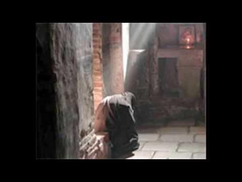 Paraclisul Maicii Domnului -  Byzantion