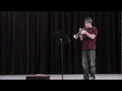 Cornell Music Supplement Part 2