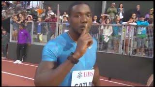 Допинговый капкан 2/The Doping Trap 2