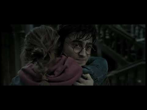 If Harry Potter Had Beauty And The Beast's Epic Music Score