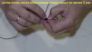 Жителям Колымы станет доступен надежный быстрый интернет