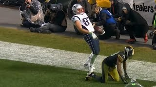 Download NFL Funniest Trolling Moments Mp3 and Videos