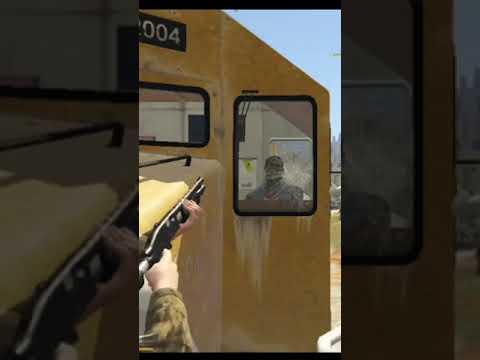 gta 5 inmotal CRASHES & ACCIDENTS  #gta5 gta 5 gameplay #shorts techno gamerz GTA 5 inmotalACCIDENTS