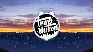 Keys N Krates - I Know U (KRANE Remix)