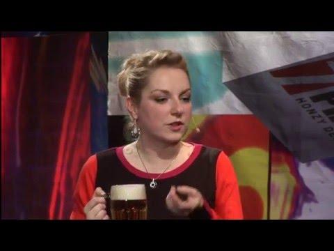 7 pádů HD: Veronika Koko Kokešová...