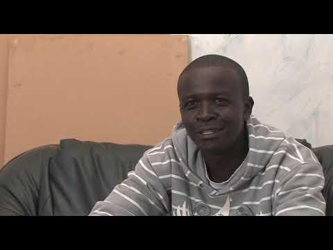 BENGA PIONEERS - OCHIENG' NELLY