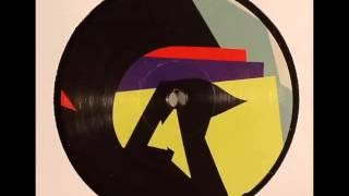 Julian Perez - Unknown Source (Mark Ambrose Remix)