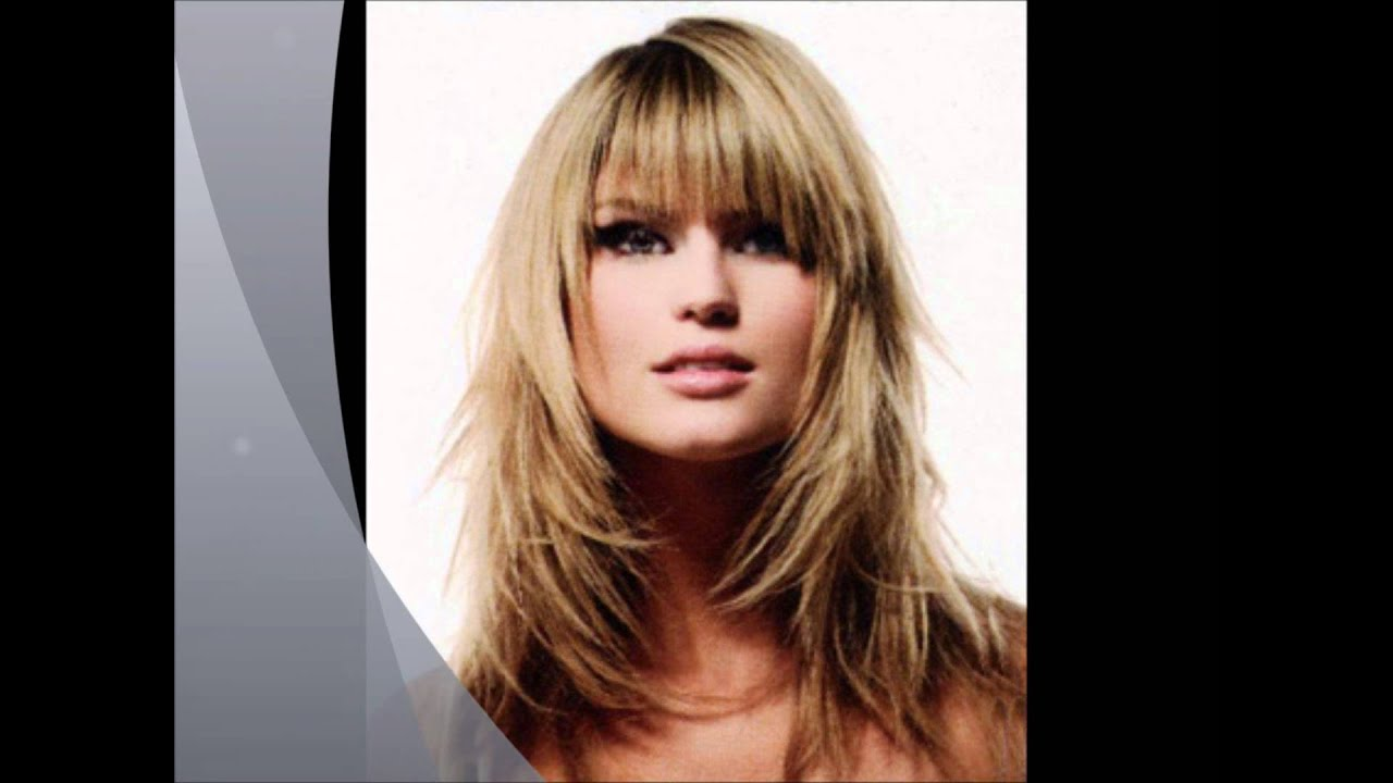 1970 gypsy shag hairstyles gypsy hairstyle gallery photo short hairstyle 2013
