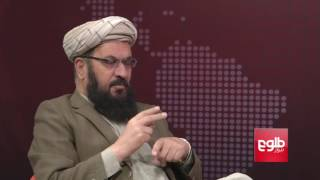 TAWDE KHABARE: Helmand Residents Take Up Arms Against Taliban