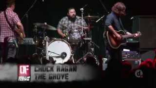 Watch Chuck Ragan The Grove video