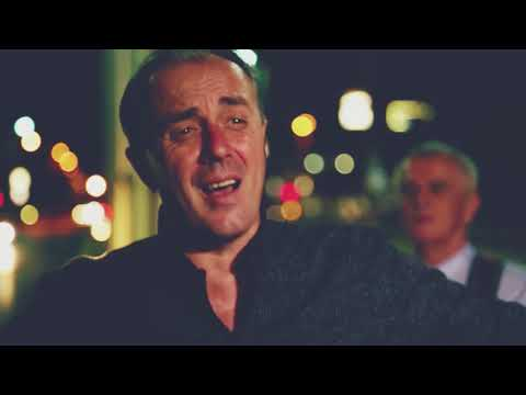 Esad Merulic - Neozenjen - (Official Video 2018)