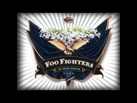 Foo Fighters - Still (subtítulos en español)